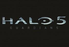 Главным героем Halo 5: Guardians станет Мастер Чиф