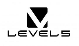 Босс Level-5 дразнит чем-то новым в 2014 году