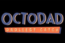Объявлена дата релиза Octodad: Dadliest Catch на ПК, Мас и Linux