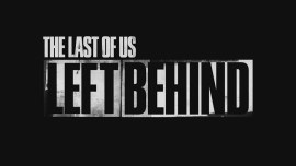 Дата релиза The Last of Us: Left Behind
