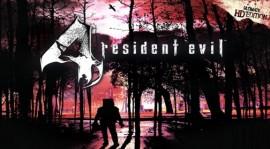 Прохождение игры Resident Evil 4 Ultimate Edition
