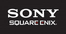 Square Enix опровергла слух о разработке нового ответвления Хитмэна