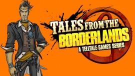 Tales from the Borderlands сегодня появится в Steam