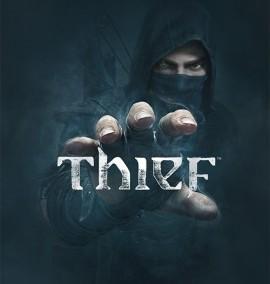 Прохождение игры Thief 4