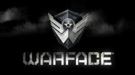 Коды для игры Warface