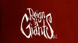 Дополнение Reign of Giants для Don't Starve уже этой осенью