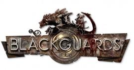 Прохождение игры Blackguards