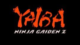 Прохождение игры YAIBA Ninja Gaiden Z