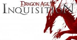 Прохождение игры Dragon Age 3: Inquisition