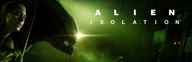 Детали Alien: Isolation появились на Xbox Games Store
