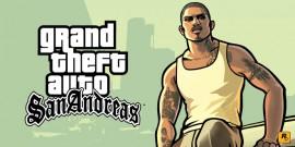 Прохождение игры GTA: San Andreas