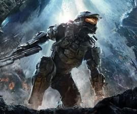 Новый Halo появится в этом году