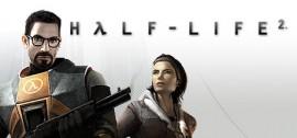 Прохождение игры Half-Life 2