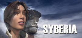 Прохождение игры Сибирь