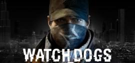 Прохождение игры Watch Dogs