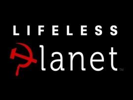 Прохождение игры Lifeless Planet