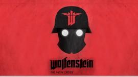 Прохождение игры Wolfenstein The New Order