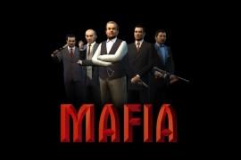 Прохождение игры Мафия - Полное руководство