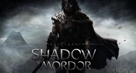 Прохождение Middle-earth: Shadow of Mordor