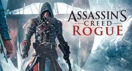 Прохождение игры Assassin's Creed: Rogue