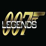 Прохождение игры 007 Legends