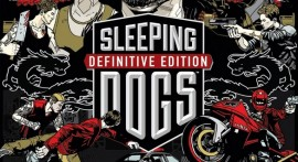 Прохождение игры Sleeping Dogs: Definitive Edition