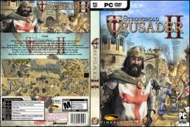 Прохождение игры Stronghold Crusader 2