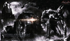 batman_arkham_knight_wallpaper