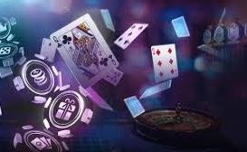Sol казино Казахстан