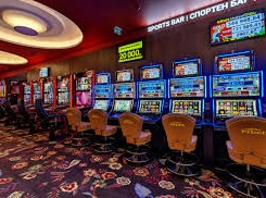 Riobet casino официальный сайт